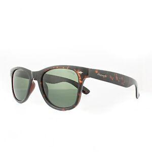 Polaroid Sunglasses PLD 1016 S V08 H8 Havana Green Polarized   eBay 87e68df5fbf9