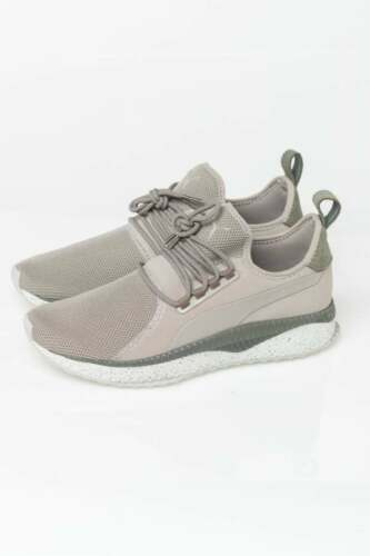 Summer 7 Uk Scarpe 40 6320 8 5 Ref Eur ginnastica Tsugi Run Grey Apex da Puma Us qpTzt8n