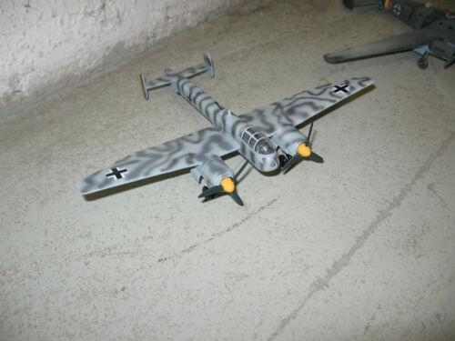resin kit Arado Ar E310.08 Trägerflugzeug   1//72 Bird Models Resinbausatz
