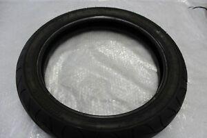 Reifen-Tire-Continental-vorne-Yamaha-XJ-600-S-4BR-91-97-R8110