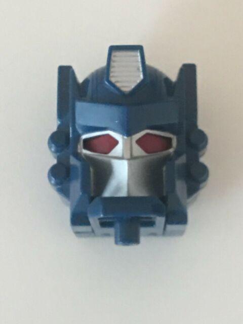 g1 powermaster optimus prime head