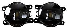 für Jaguar XK8 CREE CHIP VOLL LED NEBELSCHEINWERFER 10 WATT TÜV