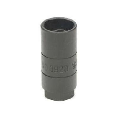 "KD Tools 3923 3//8/"" Drive Oil Pressure Sending Unit Socket,1-1//16/"""