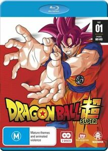 Dragon-Ball-Super-Part-1-Eps-1-13-Blu-ray-Includes-Dust-Cover