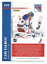 2011-12-Score-Hot-Rookies-535-Cam-Talbot-RC-Rookie-New-York-Rangers miniature 2
