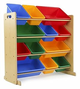Image Is Loading Kids 039 Bookcases Cabinets Amp Shelves Toy Storage