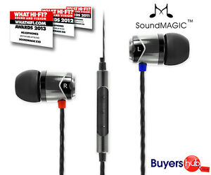 SoundMAGIC-E10C-EarPhones-with-MIC-In-Ear-Noise-Cancelling-HeadPhones-BLK-SIL