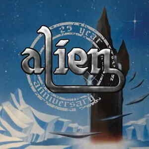 Alien-Alien-25th-Anniversary-Reissue-2019-2CD-Jewel-Case-Limited-Edt