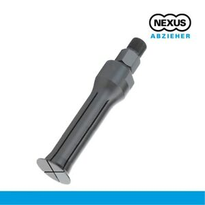 NEXUS#51-4A Präzisions-Innenauszieher Drm 25-30 mm