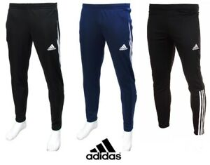 ADIDAS-BOYS-JUNIOR-KIDS-SERENO-REGISTA-TRAINING-TRACKSUIT-BOTTOMS-PANTS-FOOTBALL