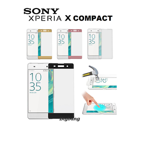 Sony-Xperia-xcompact-vollstaendige-Abdeckung-gebogen-3D