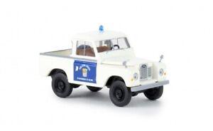13865-Brekina-Land-Rover-88-Hardtop-Police-Local-1-87