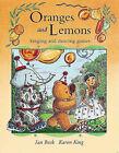 Oranges and Lemons: Musical Party Games for Children by Karen King (Paperback, 1999)