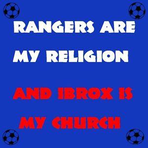 Glasgow-Rangers-Novelty-Drinks-Coaster-Perfect-Birthday-Gift