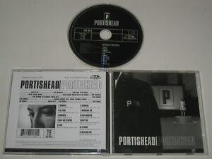 Portishead-Portishead-amp-Go-Beat-539-189-2-De-Cambiador-De-CD