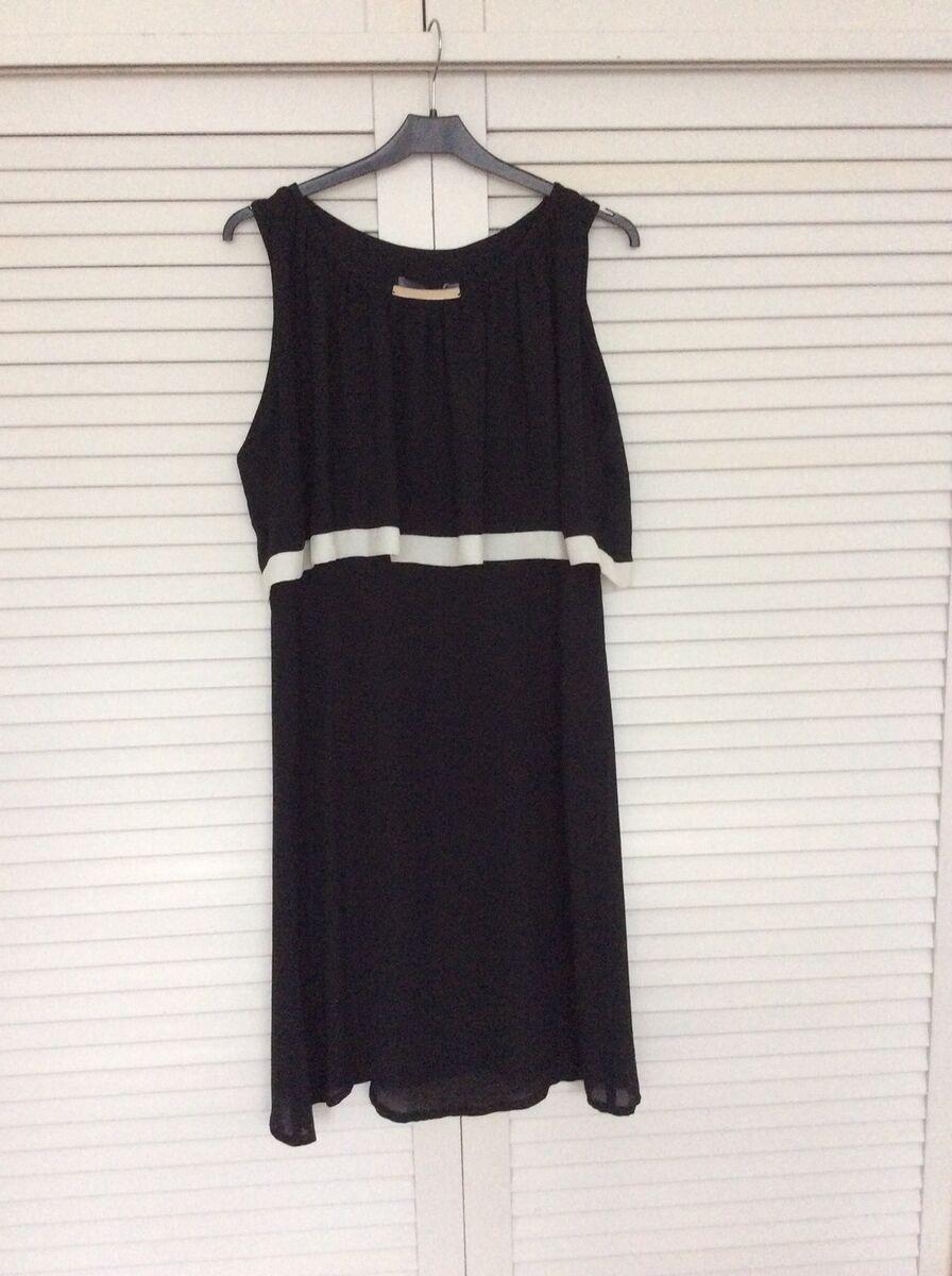 9127d039f4ec Anden kjole