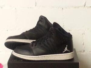 Größe Nike 020 Jordan 828237 Prem 4 1 Wählbar Neu Flight Bg Sneaker RFqxvARZ