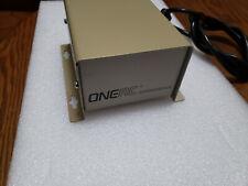 Oneac Model Cl1101 Constant Voltage Transformer Power Conditioner 120v 10a