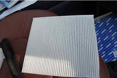 Aircon Filter OEM 971332E210 For Hyundai Accent Verna Solaris 4DR 5DR 2011 2014