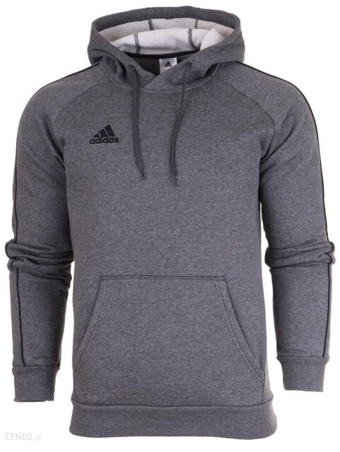 adidas Core Men Hoodie, Men, Core 18