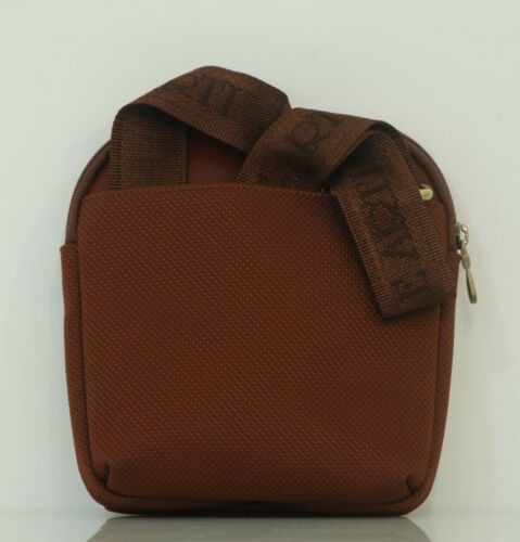 avec bandouliᄄᄄre Italy in tissu pour ᄄᄂ sac homme petit en Made sac Exclusif the Arts Ac5RjL43qS