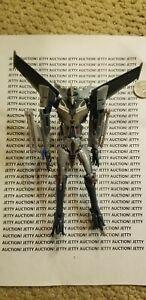 Takara Transformers Prime Première édition Fe Japan Japanese Starscream Deluxe