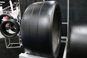 225 45 15 >> Details About Toyo 225 45 15 Proxes Rr Racing Road Race Autocross Tire Dot 225 45zr15