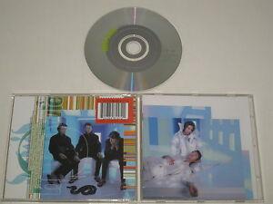 DAVID-BOWIE-HOURS-VIRGIN-7243-8-48157-21-CD-ALBUM