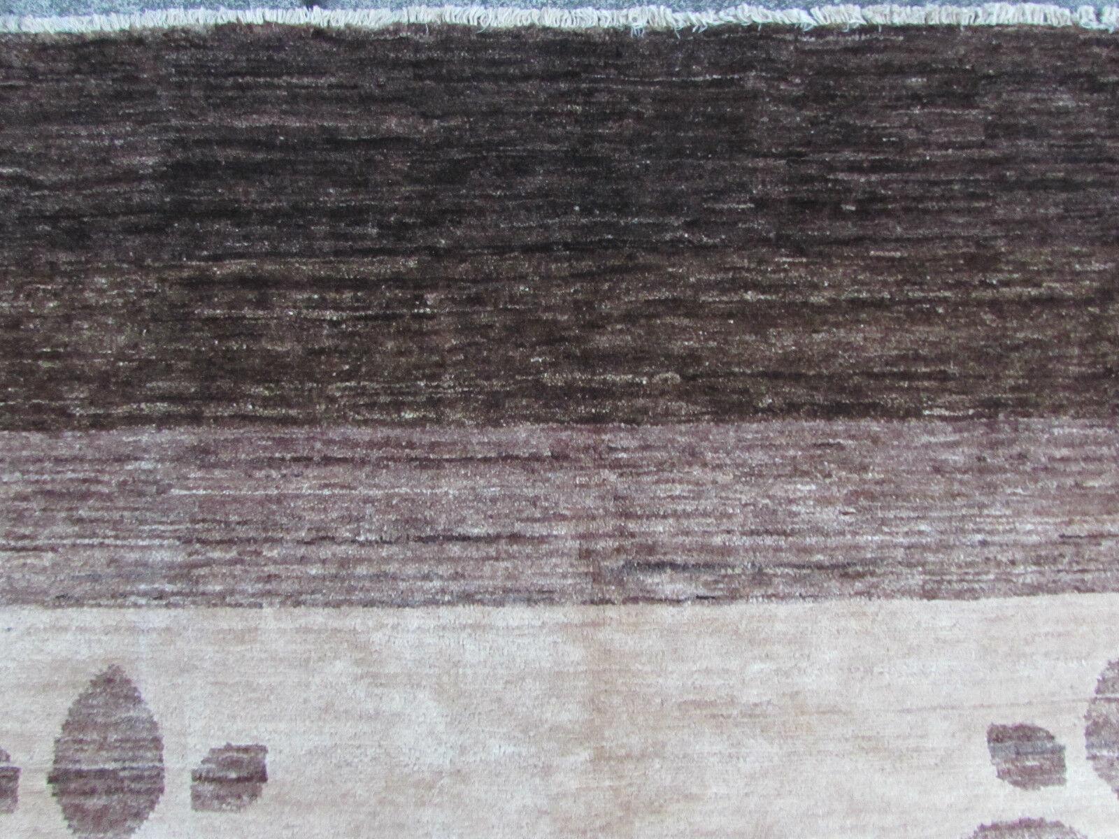 Wallario Leinwandbild 50 x 50 50 50 cm Abstrakte rote Blaumenschnörkel rot Blaumen rot 02cfb8