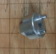 Husqvarna CLUTCH REMOVAL TOOL 235 240 142 142e 141le chainsaw US Seller