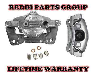 Brand New OE Quality Front Left Brake Caliper fits 98-02 Prizm Corolla