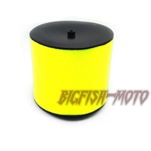 Air Filter For Honda TRX500FM TRX500FPE TRX500FPM TRX650FA Fourtrax ATV Quad
