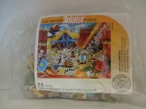Maxi-Ei Puzzle Asterix 2000 PUZZLE