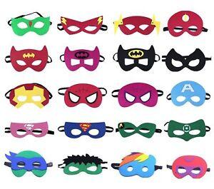 Mascaras-de-fiesta-de-superheroes-para-ninos-20-piezas