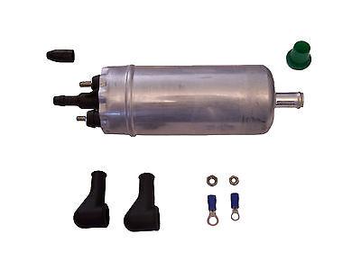 Hayg Orig Inline Fuel Pump 0 580 464 070 0580464070 New