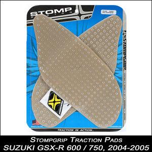 STOMPGRIP-Pads-de-traccion-SUZUKI-GSX-R-600-750-04-05-transparente
