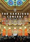 The Sarajevo Concert von Wiener Philharmoniker (2015)