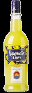 Limoncello-di-Capri-1-LT-LIQUOR-Sorrento-Amalfi-Limoni-BIO-Organic-made-in-italy