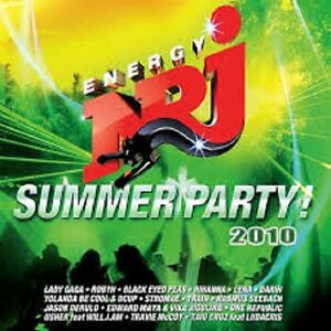 NRJ-Summer-Party-2010