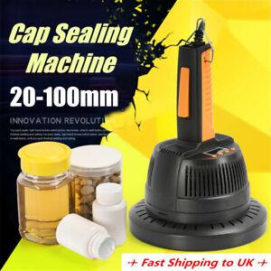 20-100mm-Handheld-Induction-Sealer-Bottle-Cap-Sealing-Machine-220V-800-1200W