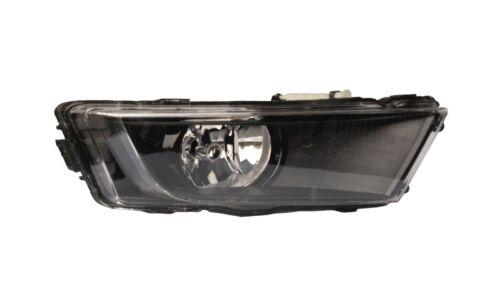 Nouvelle Droite Avant Brouillard Lampe Skoda Octavia III 2013-2017 5E0941702A