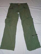Juniors Cargo Pants for Women | eBay