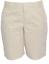VARIETY NEW Ladies/' Tommy Hilfiger Walking Shorts