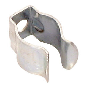 jaymac-Industriell-Produkte-werkzeug-clips-Groesse-geoeffnet-32-34MM-13-00136