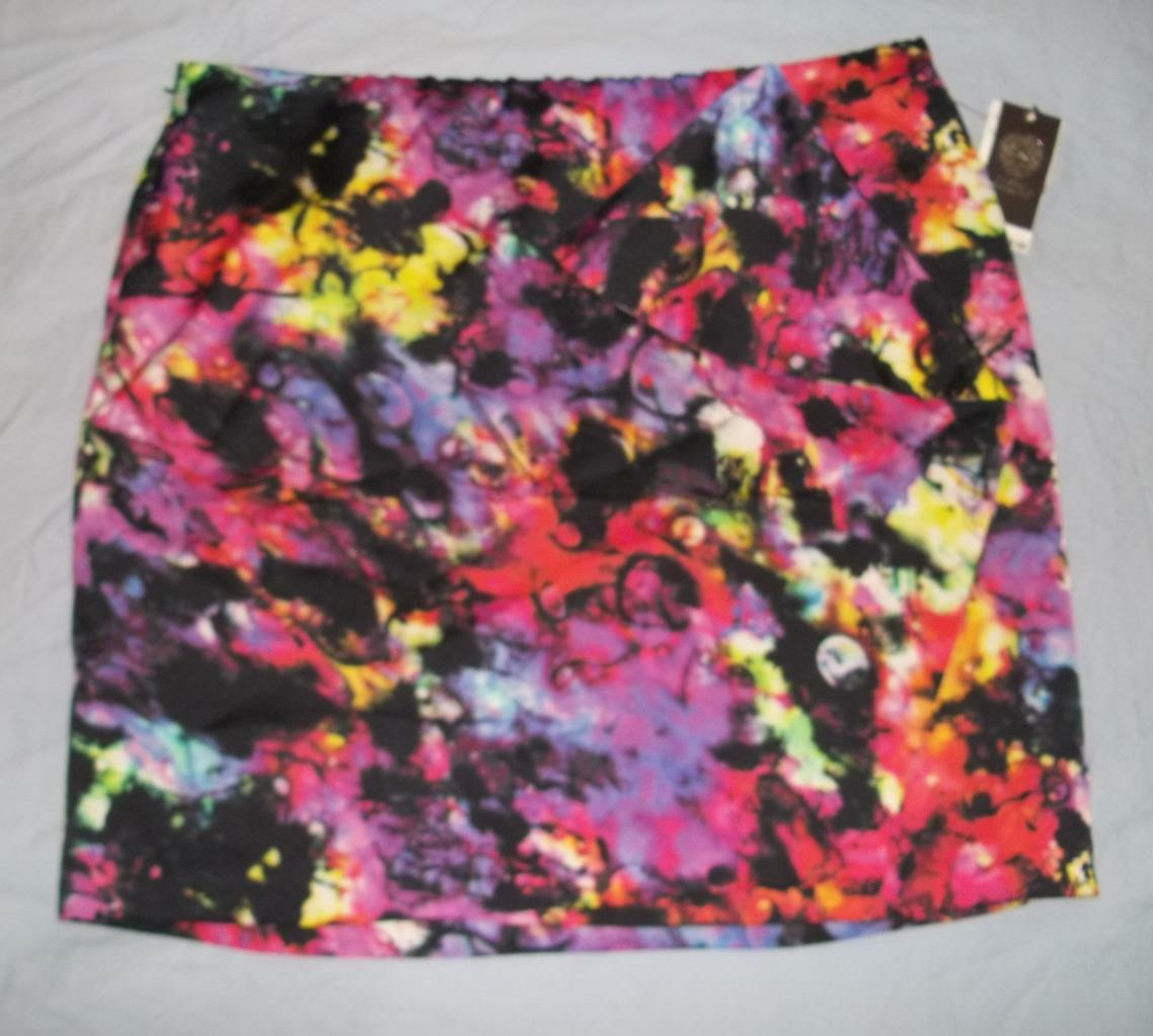 New Vince Camuto Women's skirt size 12