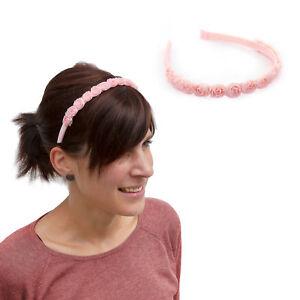 Haarreifen-mit-Rosen-Blumen-Prinzessin-Braut-JGA-Tanzmarie-Fasching-Karneval