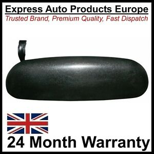Front RIGHT Door Handle FORD 1017990 or 96FGA26600AD Hook Type