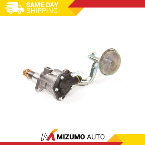 Oil Pump Fit Toyota Supra Non /& Turbo 3.0 DOHC 7MGE 7MGTE