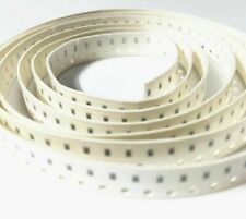 Smd Resistor Minimalist Chip Strong Kits 5 Tolerance 0603 1k Series 100pcslots