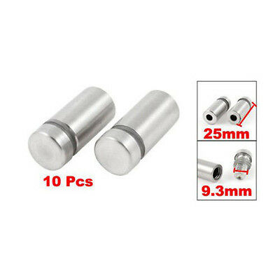 bathroom shower head holder adjust no drilling bracket mount attachable stickSÖÖ
